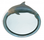 DOLPHIN REFLECTION MIRROR