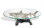 TIGER SHARK TABLE