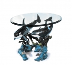 ORCA FAMILY TABLE