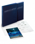 AMERICA'S ARTISTS: THE ARTISTS OF WYLAND GALLERIES Artist's Proof