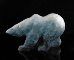 GLACIAL KING (POLAR BEAR)