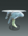 Manatee Sea Table